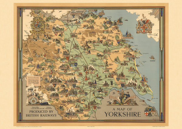 MapofYorkshirePreview